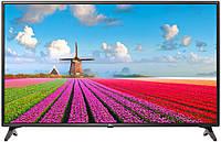 Телевизор LG 43LJ614V, фото 1
