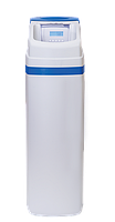 Фильтр умягчитель жесткой воды Ecosoft FU 1235 CAB кабинетного типа