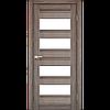 Межкомнатные двери экошпон Модель PR-07, фото 3