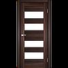 Межкомнатные двери экошпон Модель PR-07, фото 4