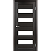Межкомнатные двери экошпон Модель PR-07, фото 5