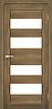 Межкомнатные двери экошпон Модель PR-07, фото 7
