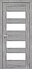 Межкомнатные двери экошпон Модель PR-07, фото 8
