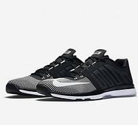 Мужские кроссовки Nike ZOOM SPEED TR3 Оригинальные 100% из Европы фирменные Чоловічі кросівки Найк