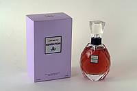 J.B.Sensation женская парфюмированная вода 100ml