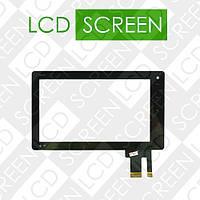 Тачскрин (touch screen, сенсорный экран) для планшетов China-Tablet PC 7  Ainol Novo 7 Advanced