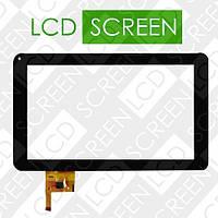 TOUCH SCREEN (СЕНСОР) Freelander 300-N3849B-A00-V1.0 Сайт для заказа WWW.LCDSHOP.NET
