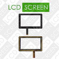Тачскрин (touch screen, сенсорный экран) для планшетов China-Tablet PC 7 NEWSMY T7 (MA-Z7Z35 SR)