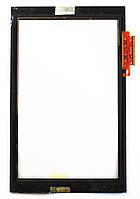 Тачскрин (сенсор) для Acer Iconia Tab A500 A501, Оригинал