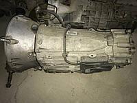 Коробка переключения передач (АКПП) mercedes w164 ml-class (722902 / A1642706002)