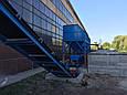 Конвейер ленточный крутонаклонный KARMEL, фото 6