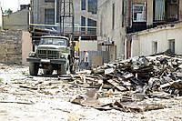 Инженерно-геологические (геотехнические) изыскания для строительства