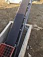 Конвейер ленточный крутонаклонный KARMEL, фото 7