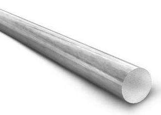 Круг горячекатаный 200 мм сталь 20Х, фото 2