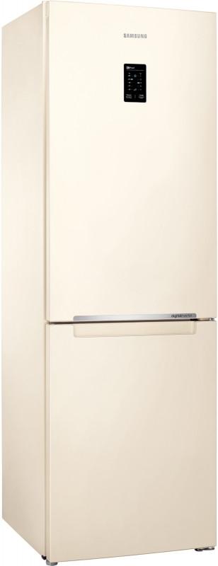 Двухкамерный холодильник Samsung RB33J3200EF/UA
