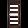 Межкомнатные двери экошпон Модель PR-08, фото 4