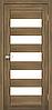 Межкомнатные двери экошпон Модель PR-08, фото 6
