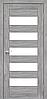 Межкомнатные двери экошпон Модель PR-08, фото 8