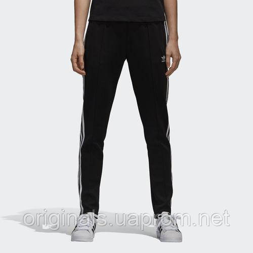 Брюки женские Adidas Originals Adicolor CE2400