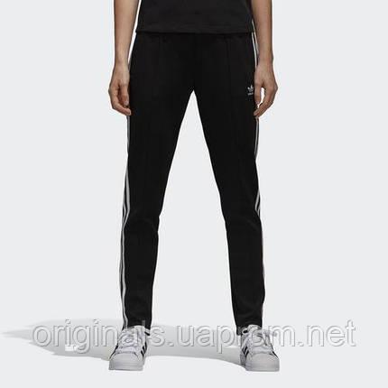 Брюки женские Adidas Originals Adicolor CE2400, фото 2