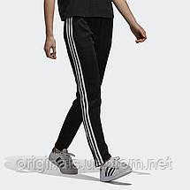 Брюки женские Adidas Originals Adicolor CE2400, фото 3