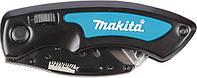 Нож складной монтажный Makita