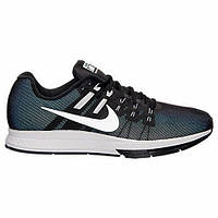 Мужские кроссовки Nike ZOOM STRUCTURE Оригинальные 100% из Европы фирменные Чоловічі кросівки Найк