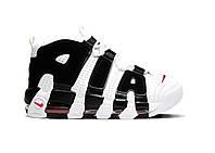 "Кроссовки мужские в стиле Nike Air Max Uptempo ""Air"""
