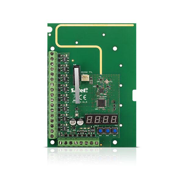 Контроллер MTX-300