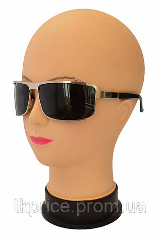 Мужские   поляризационные солнцезащитные очки , фото 2