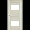 Межкомнатные двери экошпон Модель PR-09, фото 2