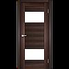 Межкомнатные двери экошпон Модель PR-09, фото 4