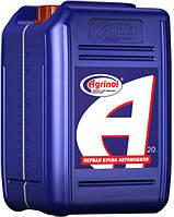 Agrinol Moto Drive 4T  (Semisynt) SAE 10w-40 API SJ,SG