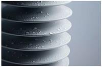 Промоторы адгезии, праймеры, силиконовые грунтовки компании Wacker