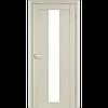 Межкомнатные двери экошпон Модель PR-10, фото 2