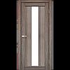 Межкомнатные двери экошпон Модель PR-10, фото 3
