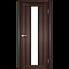 Межкомнатные двери экошпон Модель PR-10, фото 4