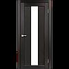 Межкомнатные двери экошпон Модель PR-10, фото 5