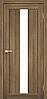 Межкомнатные двери экошпон Модель PR-10, фото 7