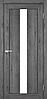 Межкомнатные двери экошпон Модель PR-10, фото 8