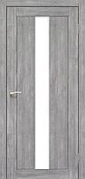Міжкімнатні двері екошпон Модель PR-10
