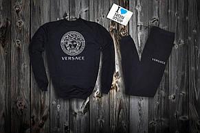 Спортивный костюм Versace