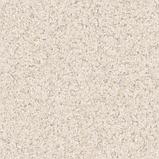 Стільниця 800х500х28 мм. для відкидного столика 0283 PE петра бежева, фото 3