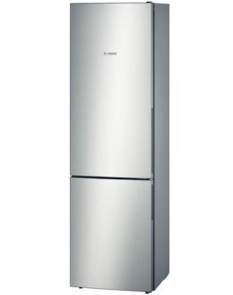 Двухкамерный холодильник Bosch KGV39VL31
