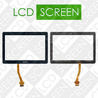 Cенсорный экран для планшетов Samsung N8000 Galaxy Note, N8010 Galaxy Note, P5100 Galaxy Tab2, P5110