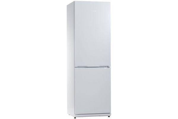 Двухкамерный холодильник Snaige RF34NG-Z10027G