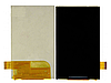 LCD / дисплей / матрица / экран для Fly IQ447 Era Life 1