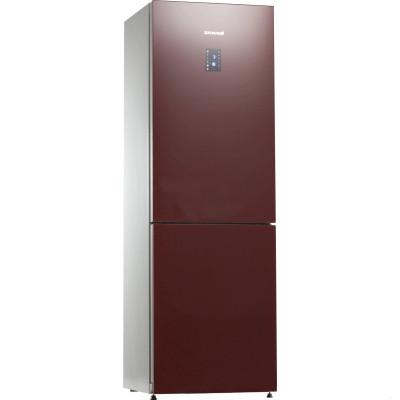 Двухкамерный холодильник Snaige RF34NE-Z1AH27R
