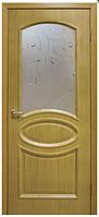 Дверное полотно Лаура СС Классик ДНТ, фото 1