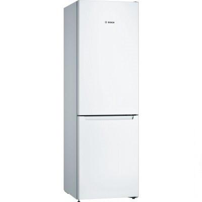 Двухкамерный холодильник Bosch KGN36NW306